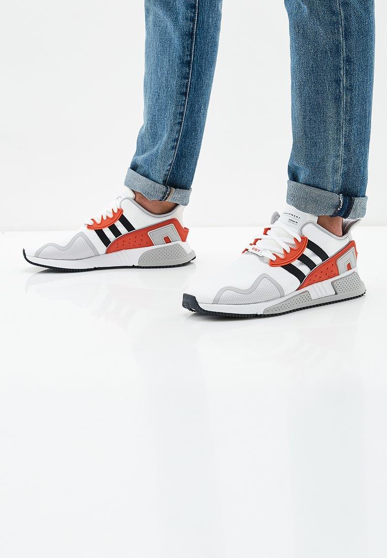 Adidas Originals (Адидас Ориджиналс) BB7180: изображение 5