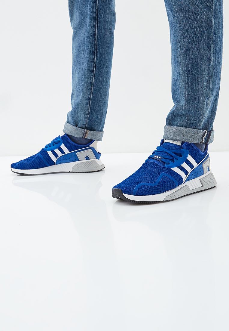 Мужские кроссовки Adidas Originals (Адидас Ориджиналс) CQ2380