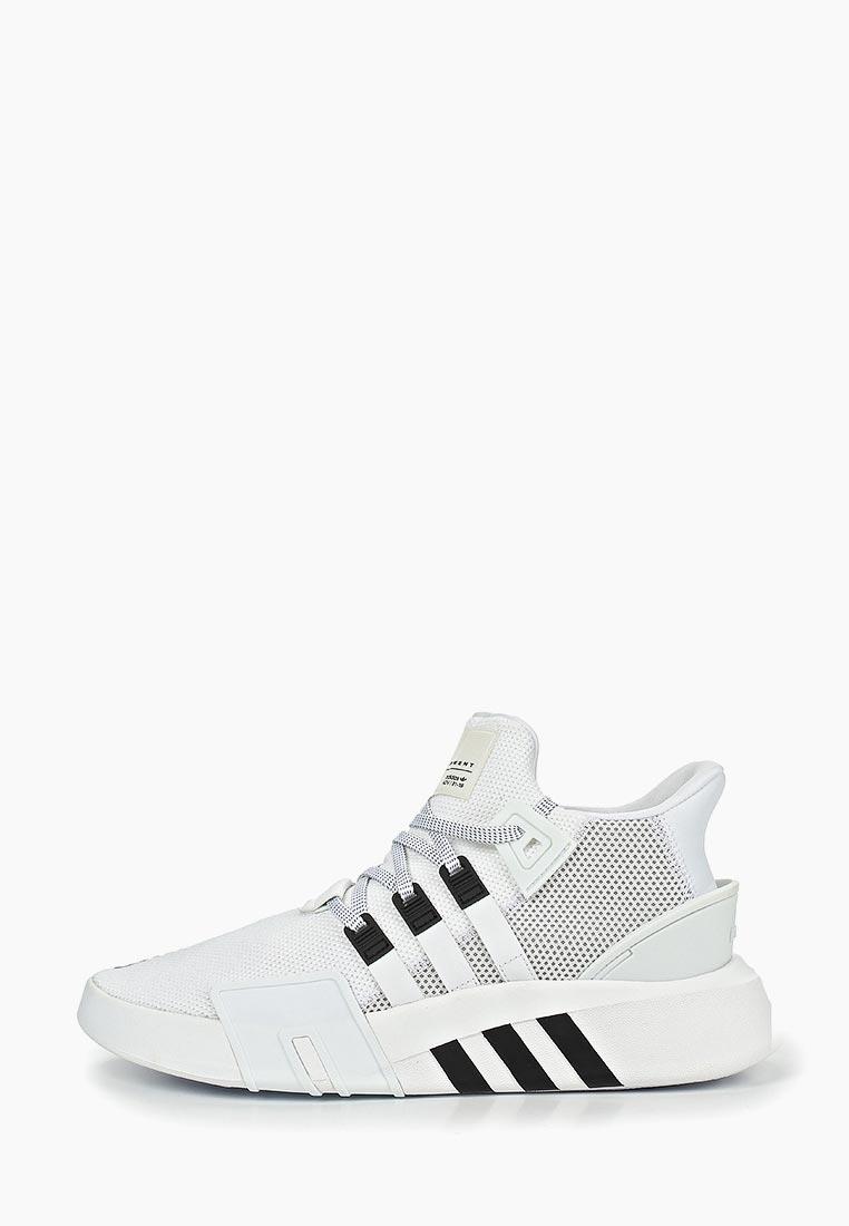 Мужские кроссовки Adidas Originals (Адидас Ориджиналс) BD7772