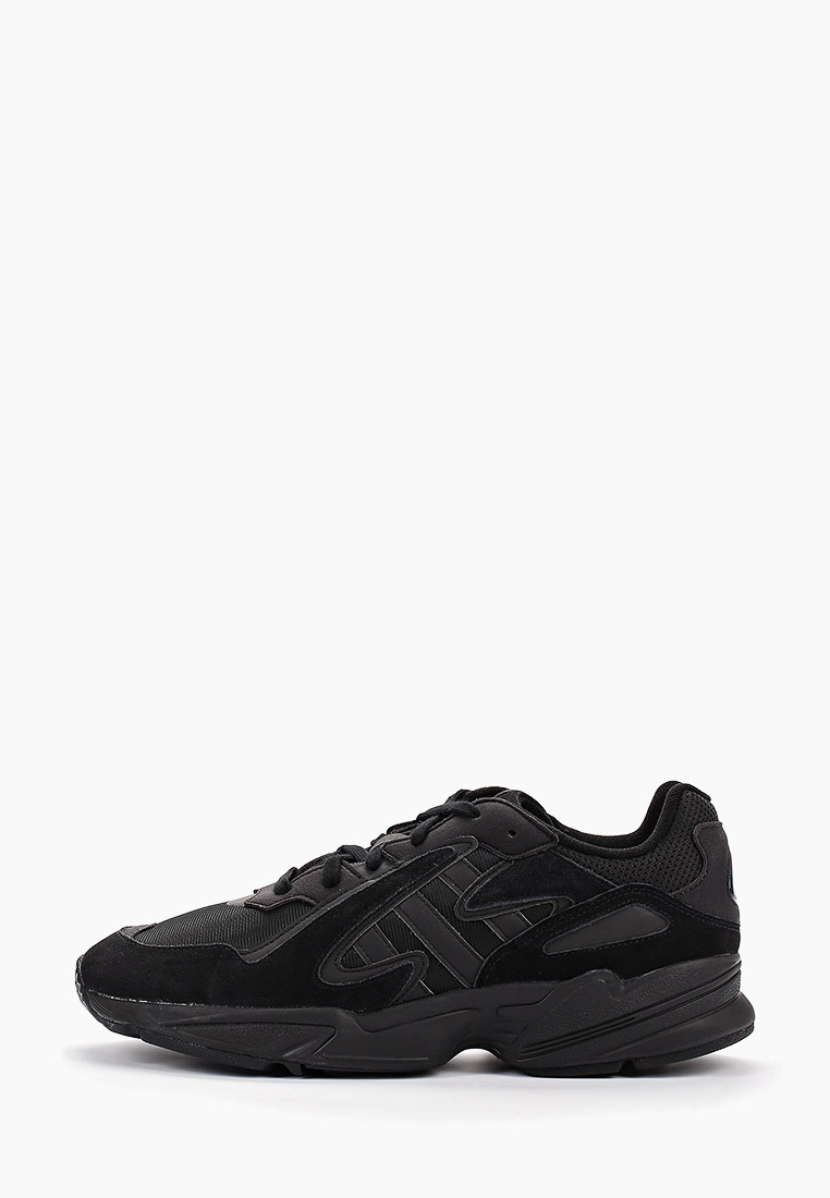 Мужские кроссовки Adidas Originals (Адидас Ориджиналс) EE7239