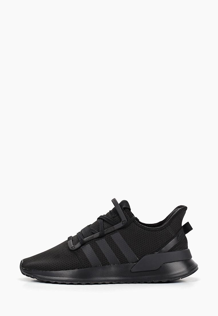 Мужские кроссовки Adidas Originals (Адидас Ориджиналс) G27636