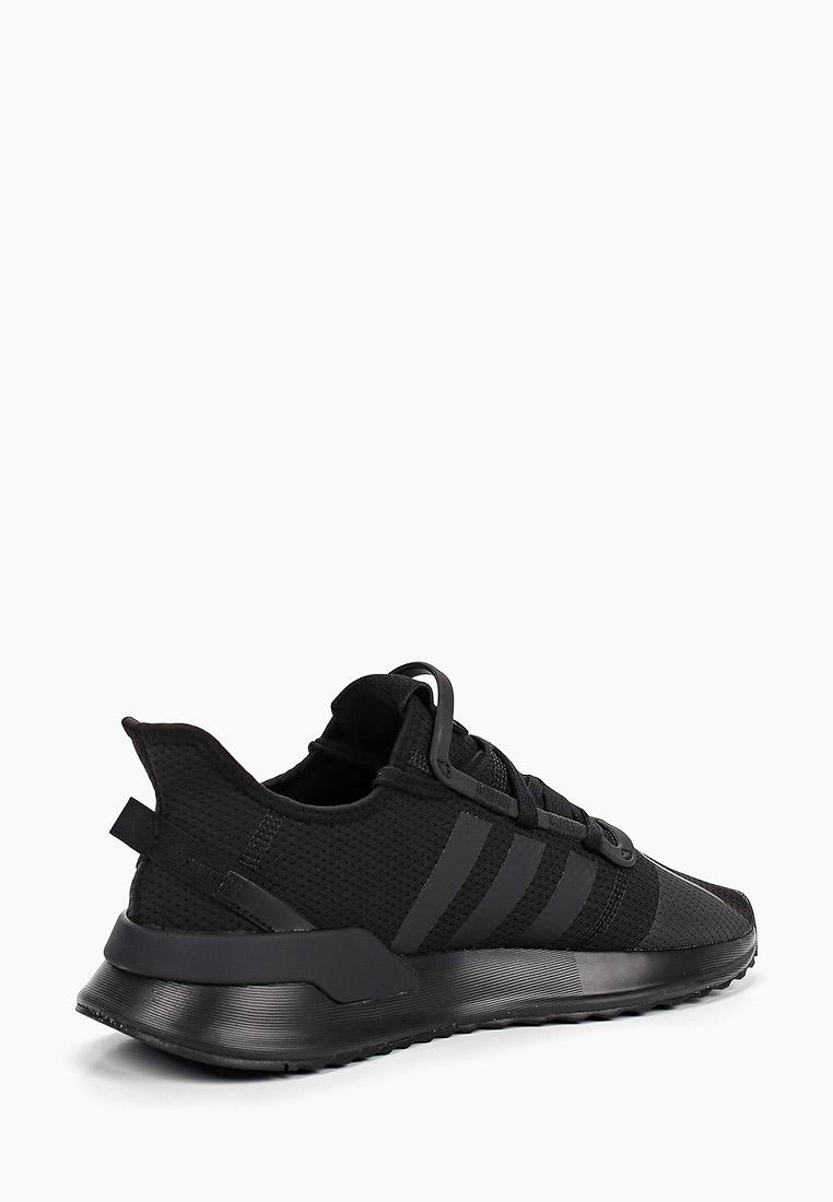 Мужские кроссовки Adidas Originals (Адидас Ориджиналс) G27636: изображение 3
