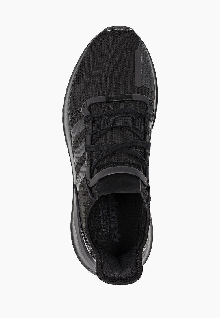 Мужские кроссовки Adidas Originals (Адидас Ориджиналс) G27636: изображение 4