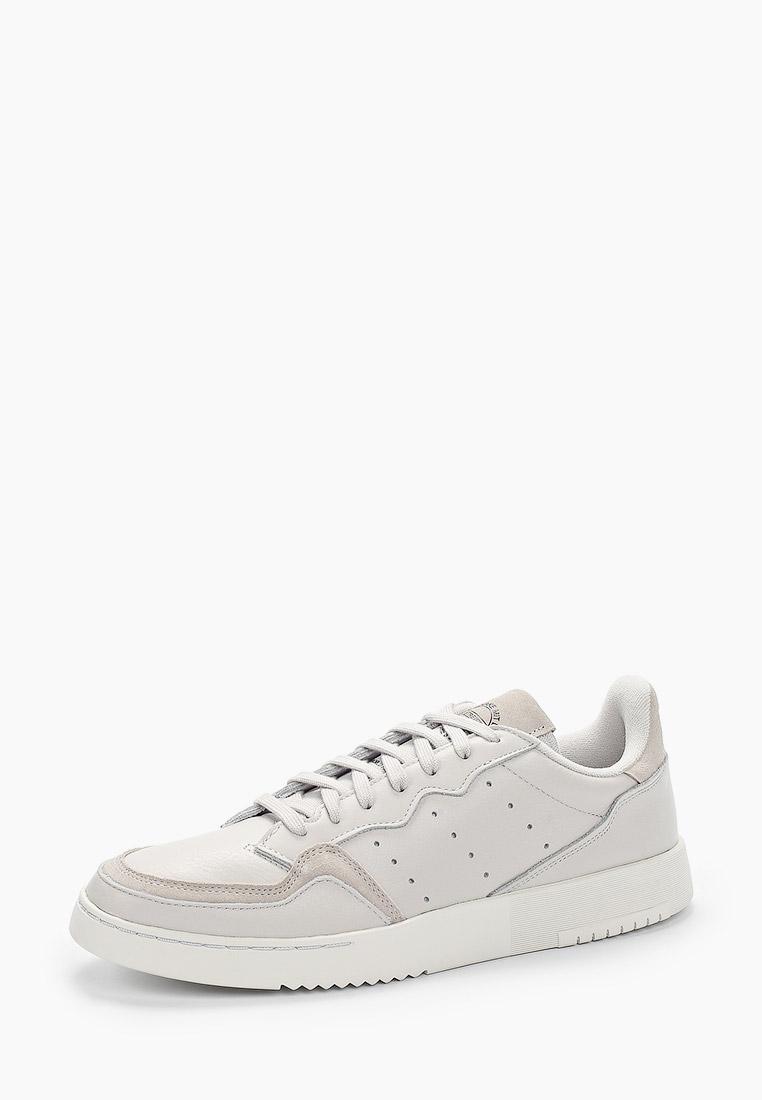 Adidas Originals (Адидас Ориджиналс) EE6032: изображение 2