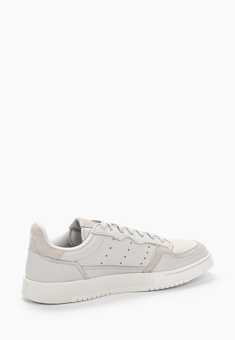 Adidas Originals (Адидас Ориджиналс) EE6032: изображение 3