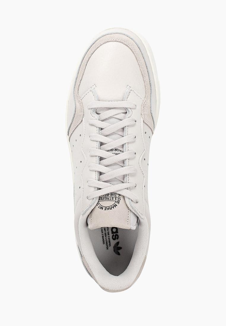 Adidas Originals (Адидас Ориджиналс) EE6032: изображение 4