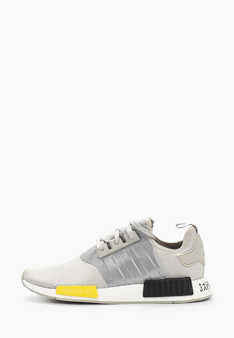Мужские кроссовки Adidas Originals (Адидас Ориджиналс) EF4261