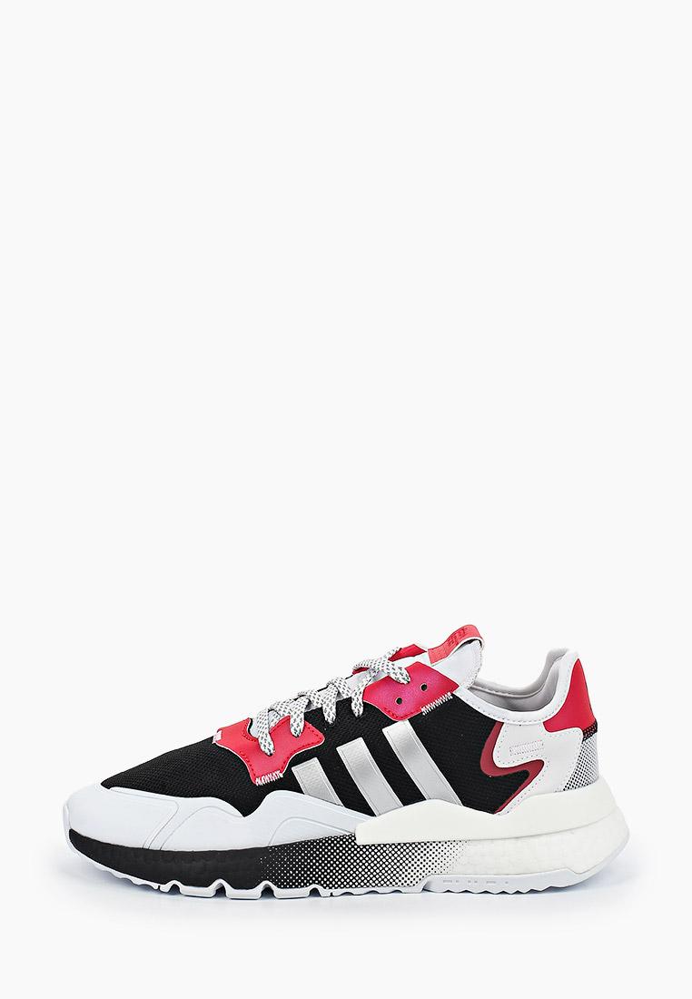 Мужские кроссовки Adidas Originals (Адидас Ориджиналс) EF5402