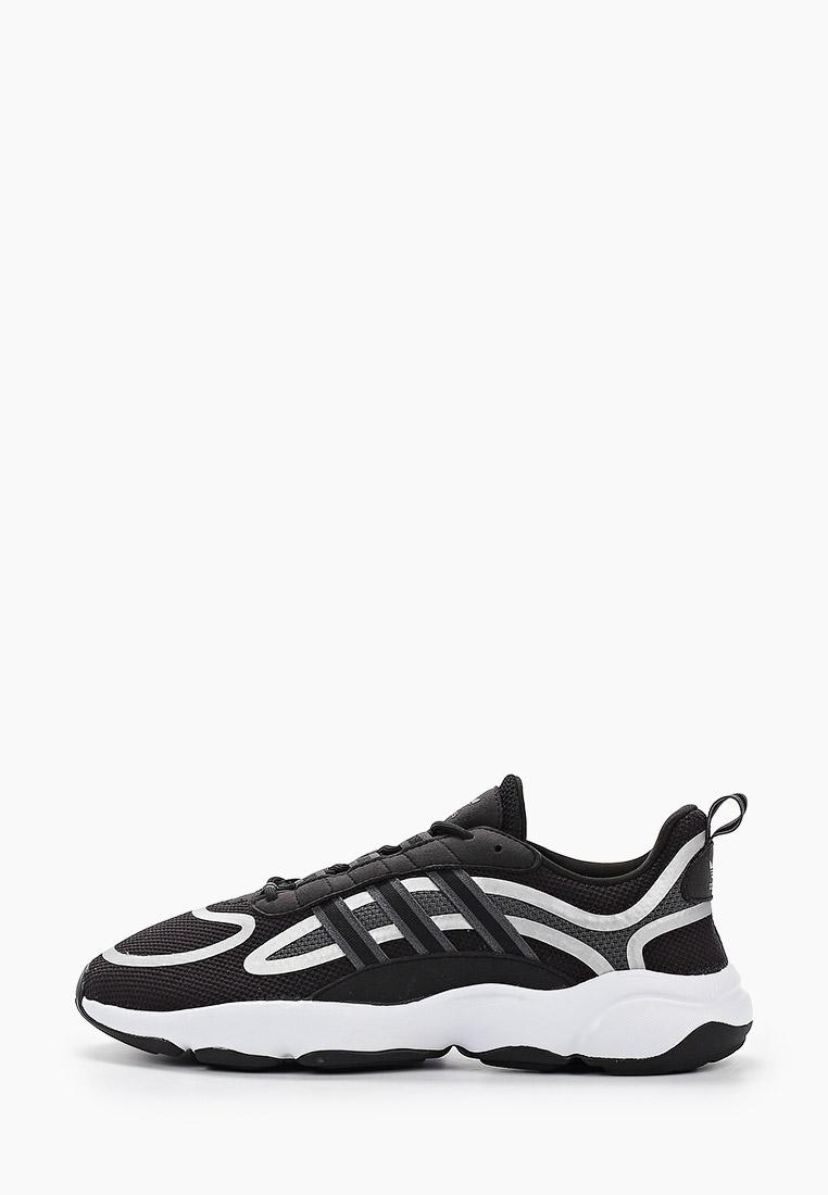 Мужские кроссовки Adidas Originals (Адидас Ориджиналс) EG9571