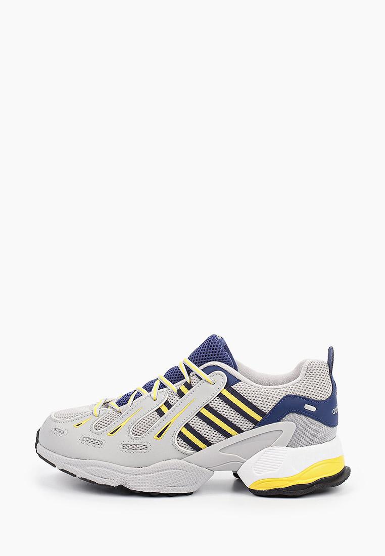 Мужские кроссовки Adidas Originals (Адидас Ориджиналс) EF5328