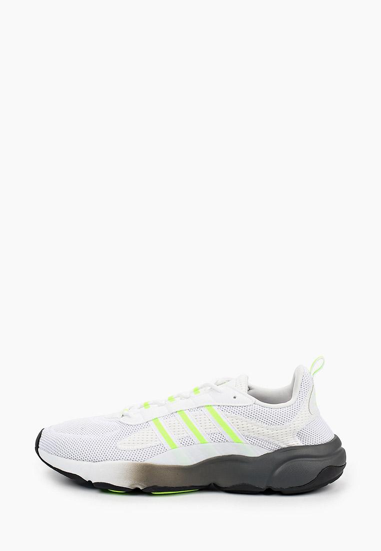 Мужские кроссовки Adidas Originals (Адидас Ориджиналс) EF4446