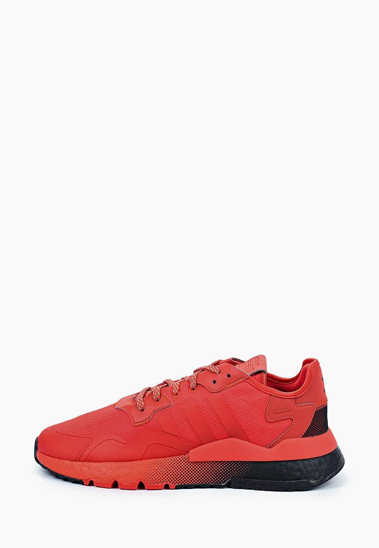 Мужские кроссовки Adidas Originals (Адидас Ориджиналс) EF5415