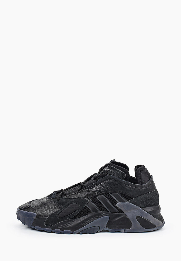 Мужские кроссовки Adidas Originals (Адидас Ориджиналс) EG8040