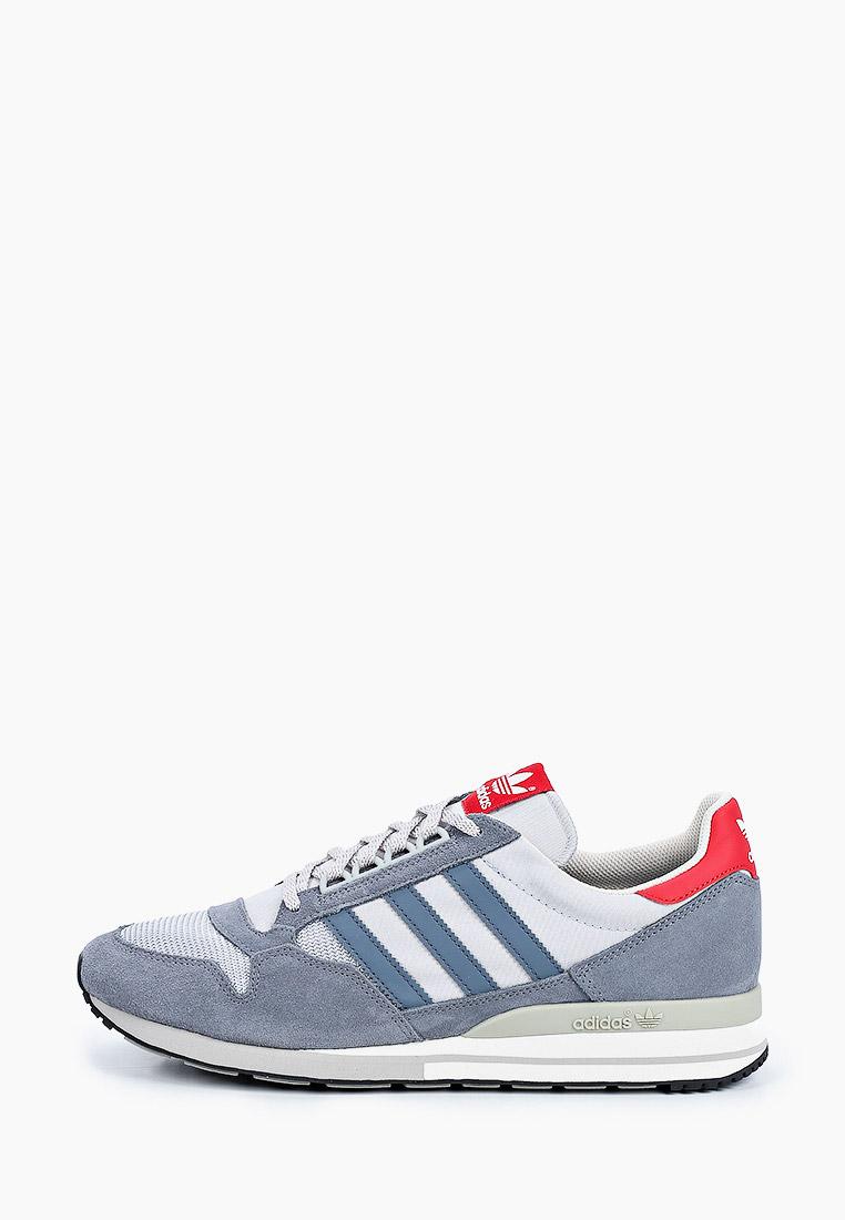 Мужские кроссовки Adidas Originals (Адидас Ориджиналс) Q33988