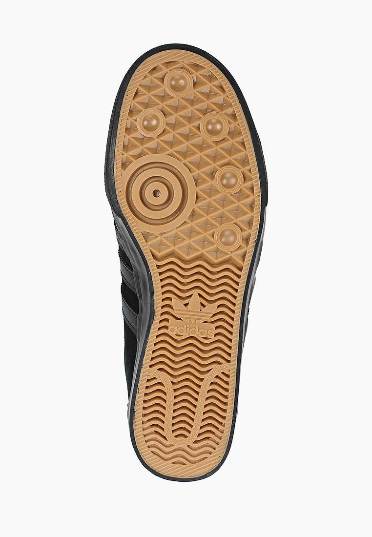 Мужские кеды Adidas Originals (Адидас Ориджиналс) BY4027: изображение 5
