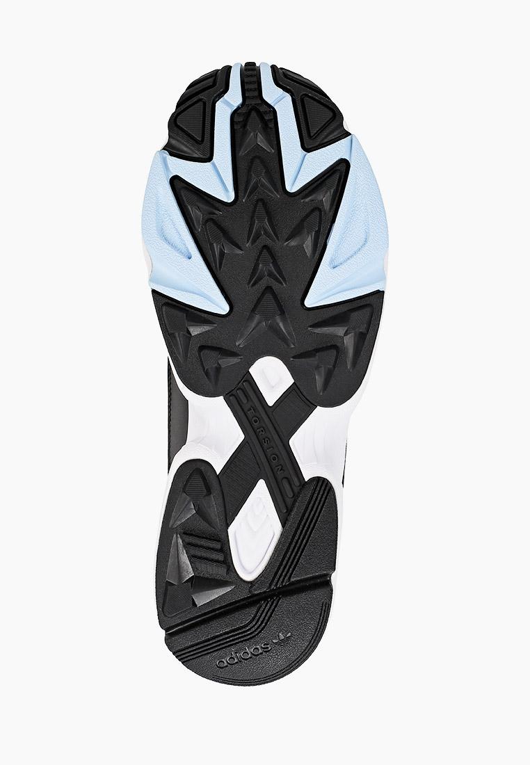Мужские кроссовки Adidas Originals (Адидас Ориджиналс) FV1836: изображение 5
