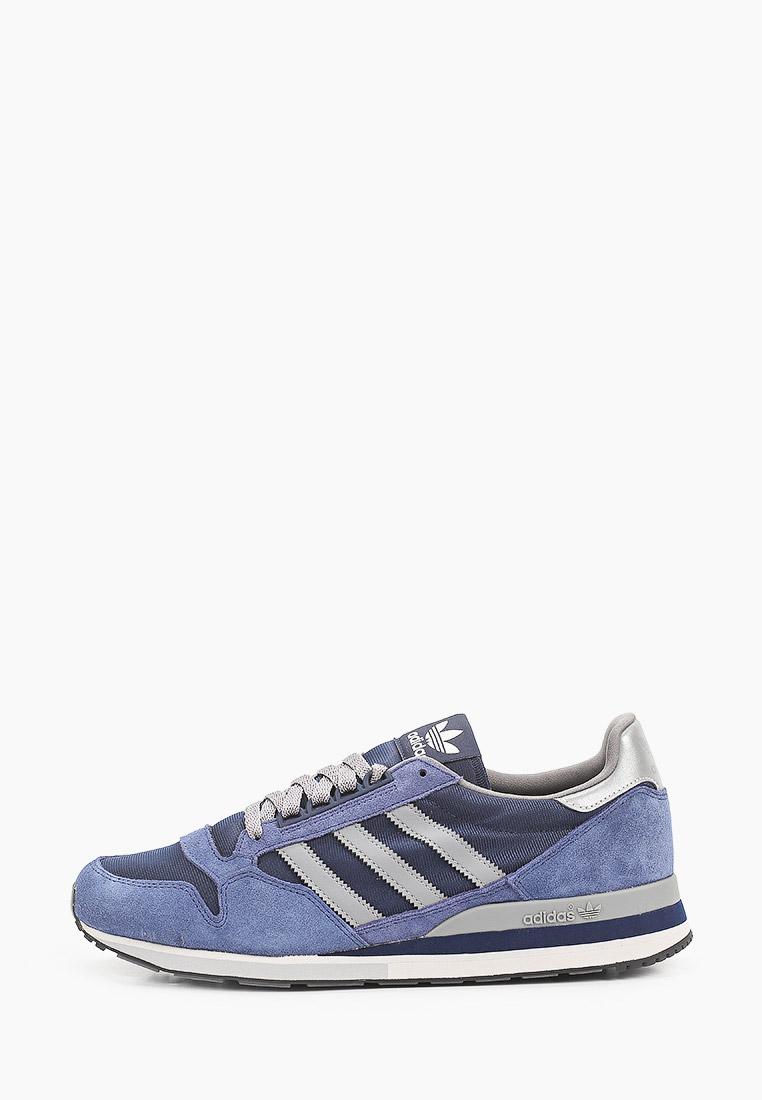 Мужские кроссовки Adidas Originals (Адидас Ориджиналс) FW2812