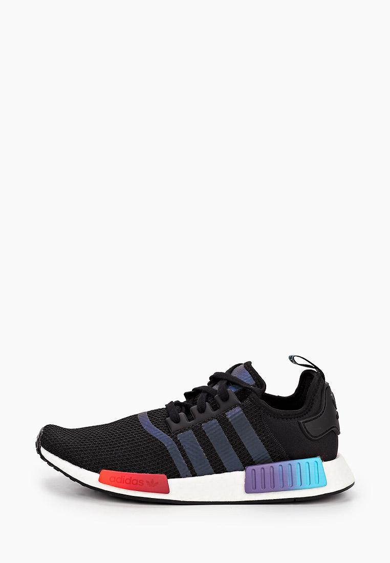 Мужские кроссовки Adidas Originals (Адидас Ориджиналс) FW4365