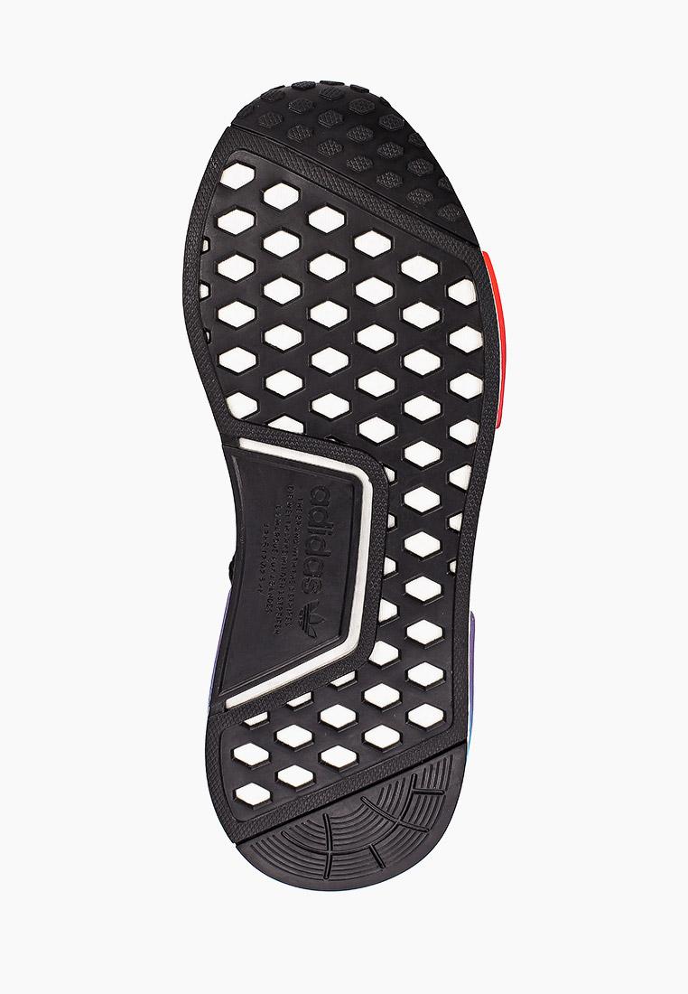 Мужские кроссовки Adidas Originals (Адидас Ориджиналс) FW4365: изображение 5