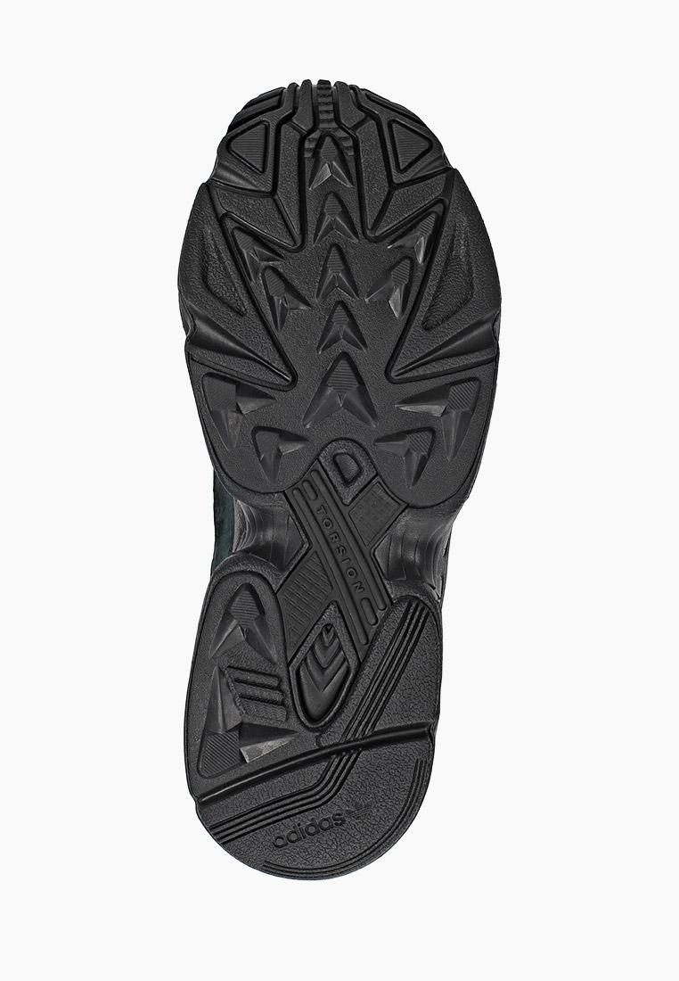 Мужские кроссовки Adidas Originals (Адидас Ориджиналс) G27026: изображение 5