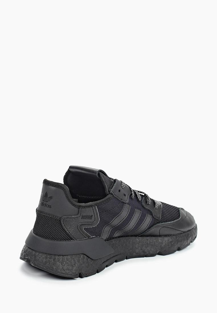 Мужские кроссовки Adidas Originals (Адидас Ориджиналс) FV1277: изображение 3