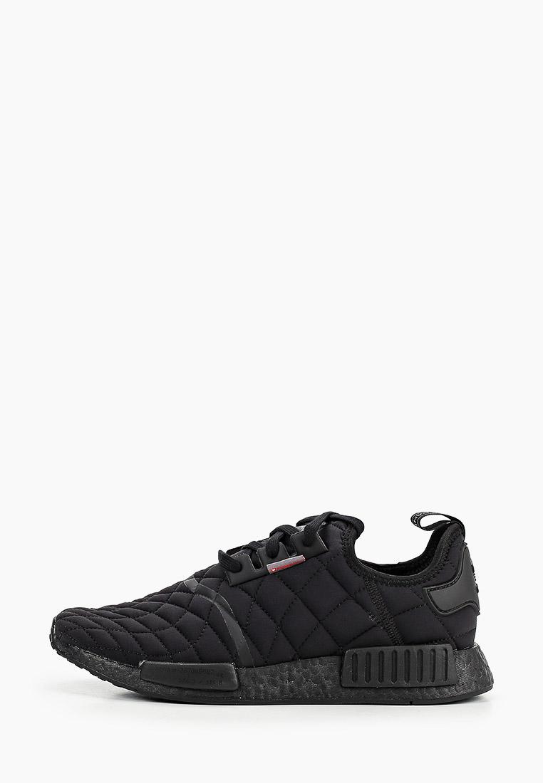 Мужские кроссовки Adidas Originals (Адидас Ориджиналс) FV1731