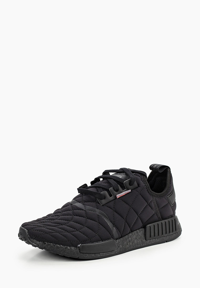 Мужские кроссовки Adidas Originals (Адидас Ориджиналс) FV1731: изображение 2