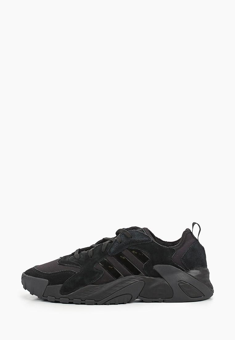 Мужские кроссовки Adidas Originals (Адидас Ориджиналс) FW1218