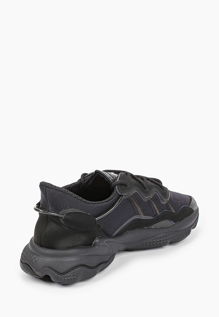 Мужские кроссовки Adidas Originals (Адидас Ориджиналс) FV9665: изображение 3