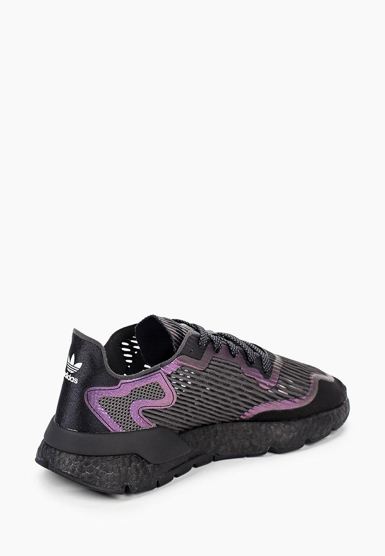 Мужские кроссовки Adidas Originals (Адидас Ориджиналс) FV1676: изображение 3