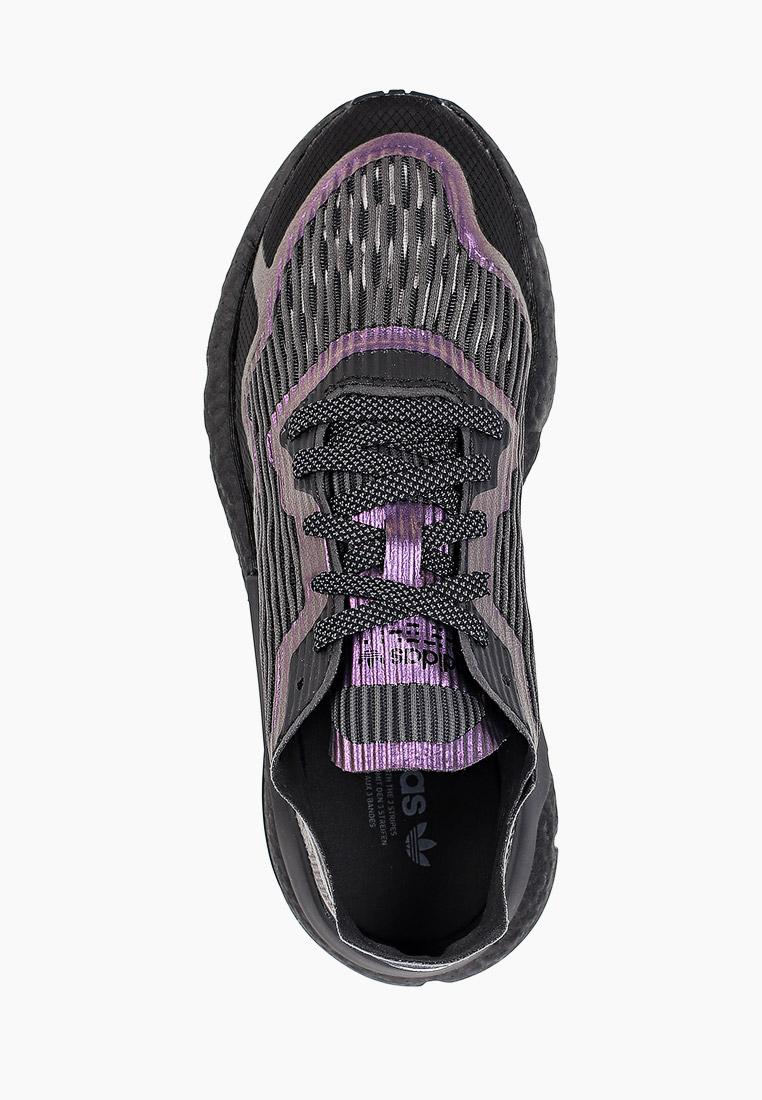 Мужские кроссовки Adidas Originals (Адидас Ориджиналс) FV1676: изображение 4