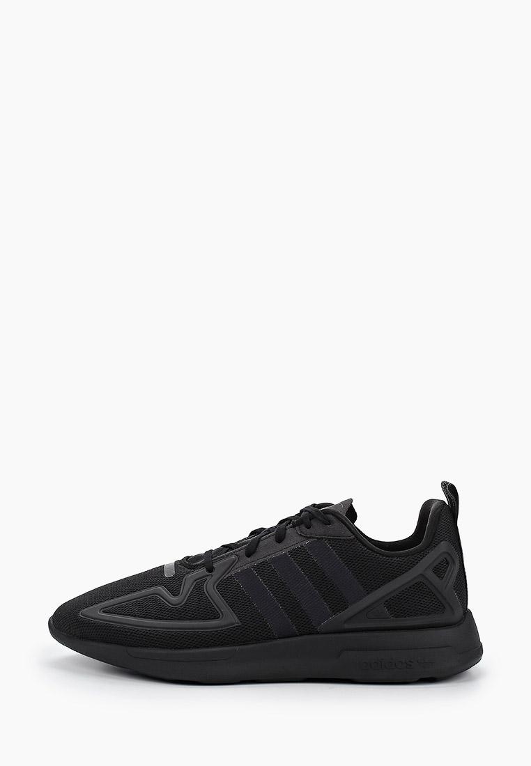 Мужские кроссовки Adidas Originals (Адидас Ориджиналс) FV9973