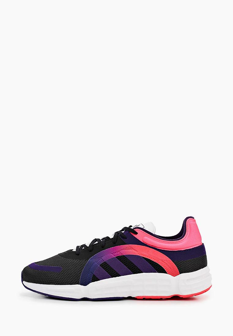Мужские кроссовки Adidas Originals (Адидас Ориджиналс) FV0976
