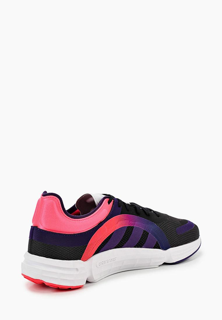 Мужские кроссовки Adidas Originals (Адидас Ориджиналс) FV0976: изображение 3