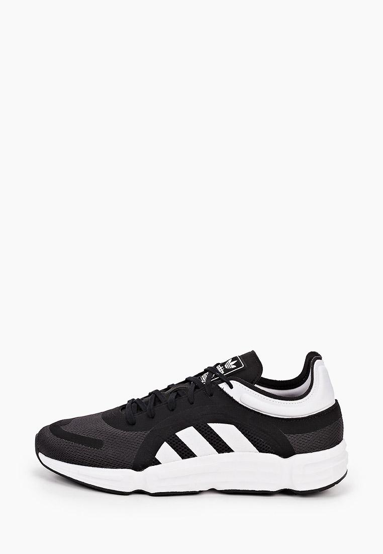Мужские кроссовки Adidas Originals (Адидас Ориджиналс) FW0485