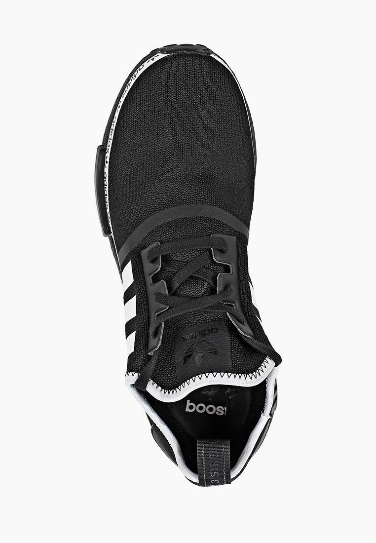 Мужские кроссовки Adidas Originals (Адидас Ориджиналс) FV8729: изображение 4