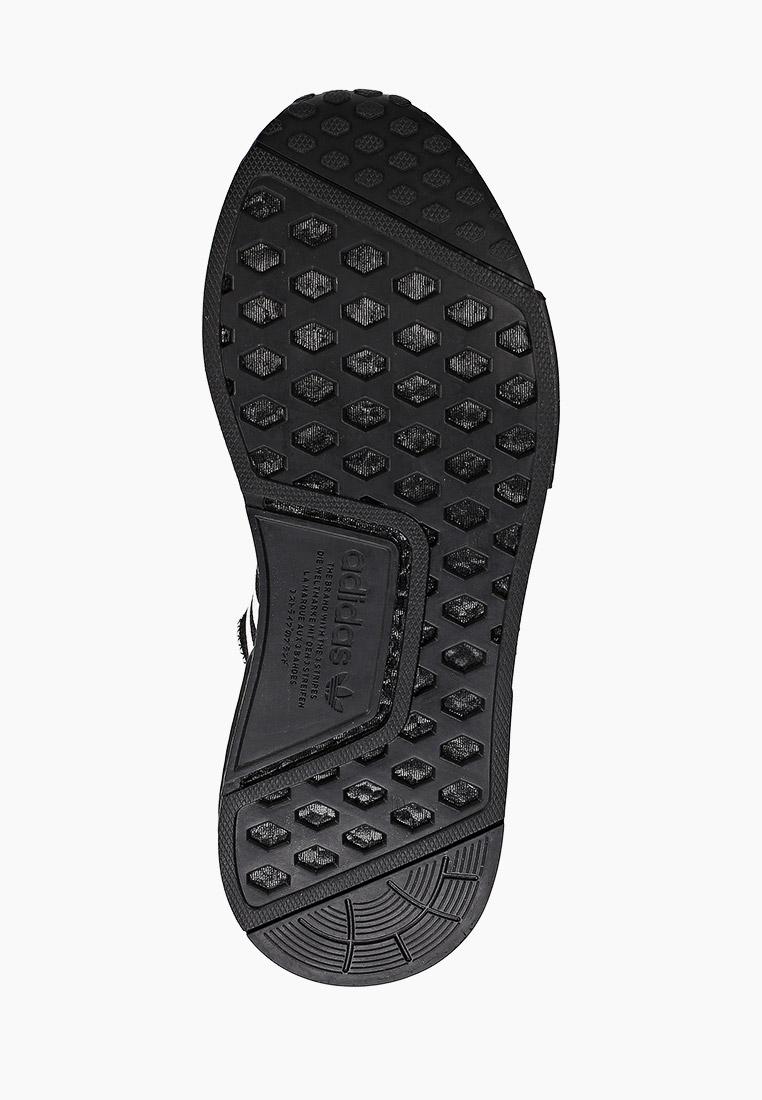 Мужские кроссовки Adidas Originals (Адидас Ориджиналс) FV8729: изображение 5