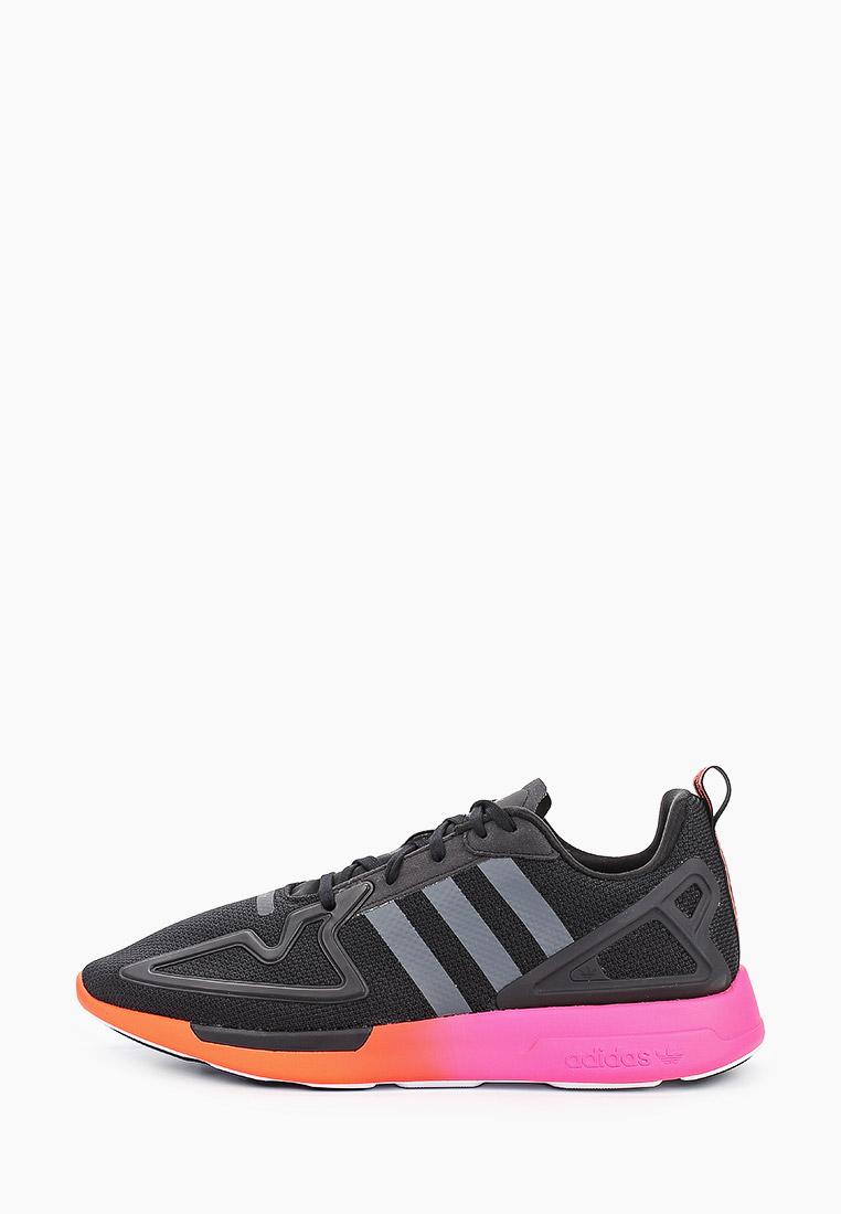 Мужские кроссовки Adidas Originals (Адидас Ориджиналс) FV9970