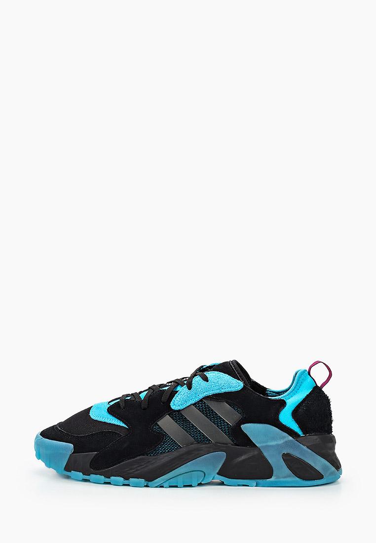 Мужские кроссовки Adidas Originals (Адидас Ориджиналс) FW1216