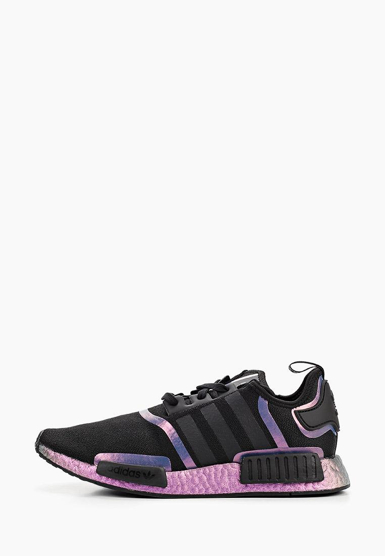 Мужские кроссовки Adidas Originals (Адидас Ориджиналс) FV8732