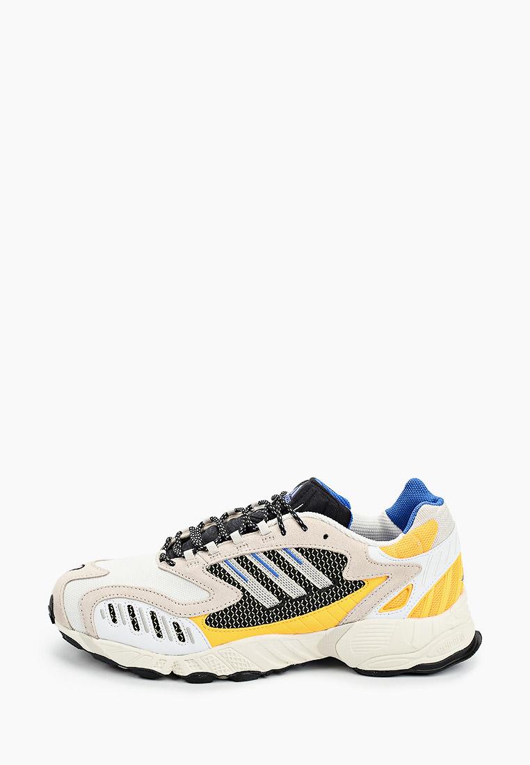 Мужские кроссовки Adidas Originals (Адидас Ориджиналс) FW9170