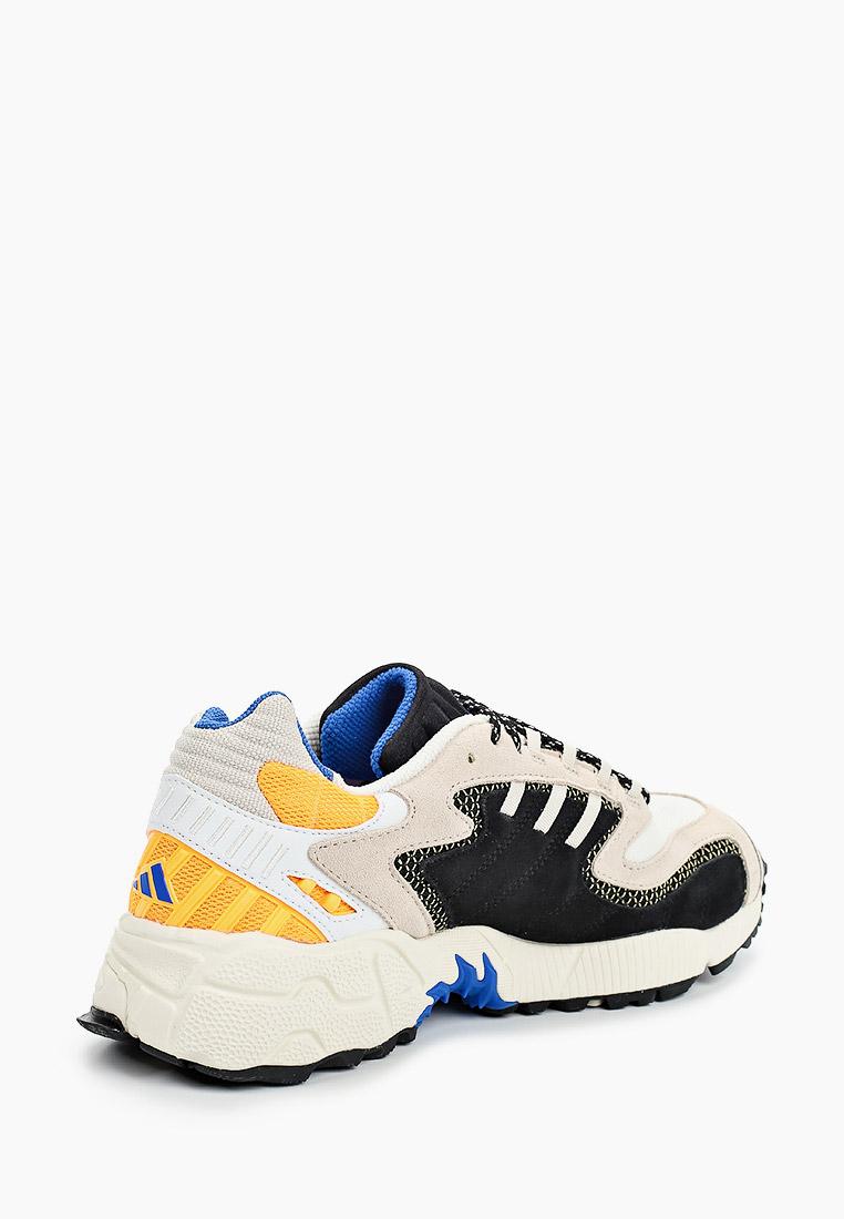 Мужские кроссовки Adidas Originals (Адидас Ориджиналс) FW9170: изображение 3