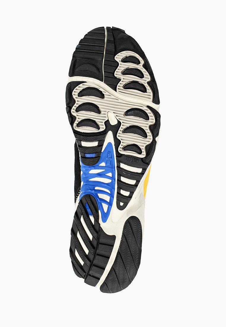 Мужские кроссовки Adidas Originals (Адидас Ориджиналс) FW9170: изображение 5