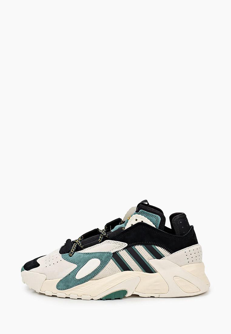 Мужские кроссовки Adidas Originals (Адидас Ориджиналс) FV4850
