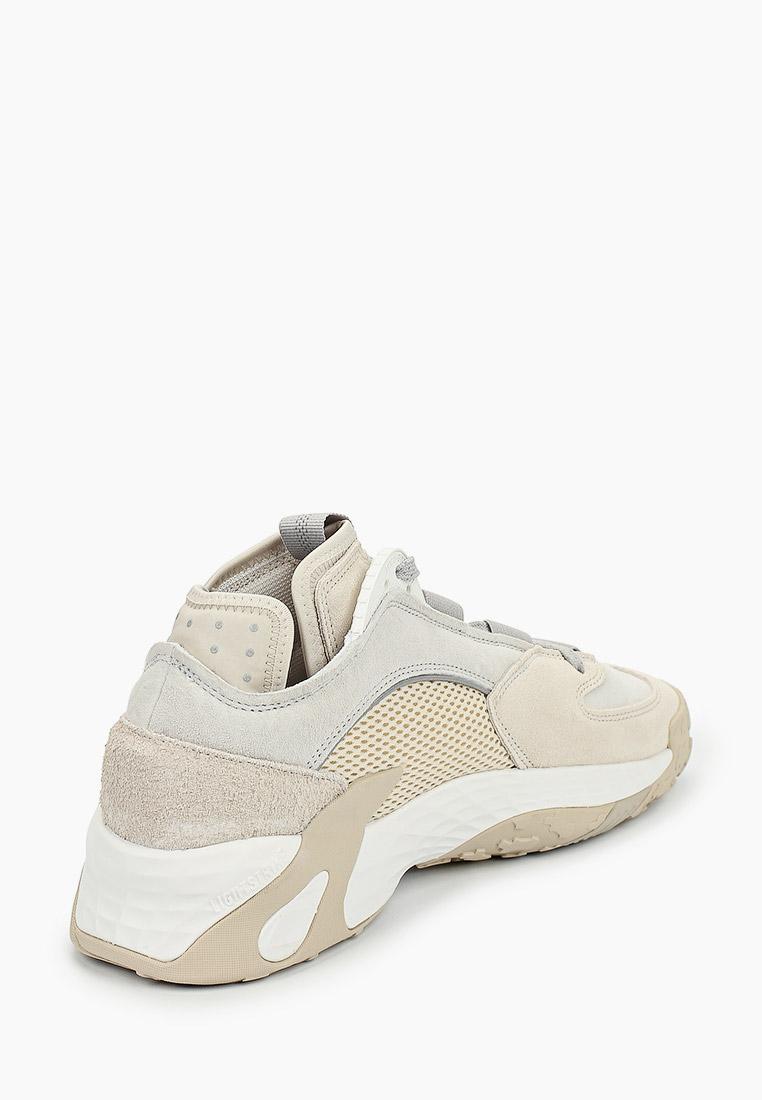 Мужские кроссовки Adidas Originals (Адидас Ориджиналс) FV4829: изображение 3