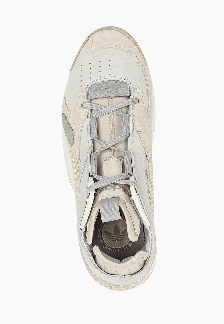 Мужские кроссовки Adidas Originals (Адидас Ориджиналс) FV4829: изображение 4