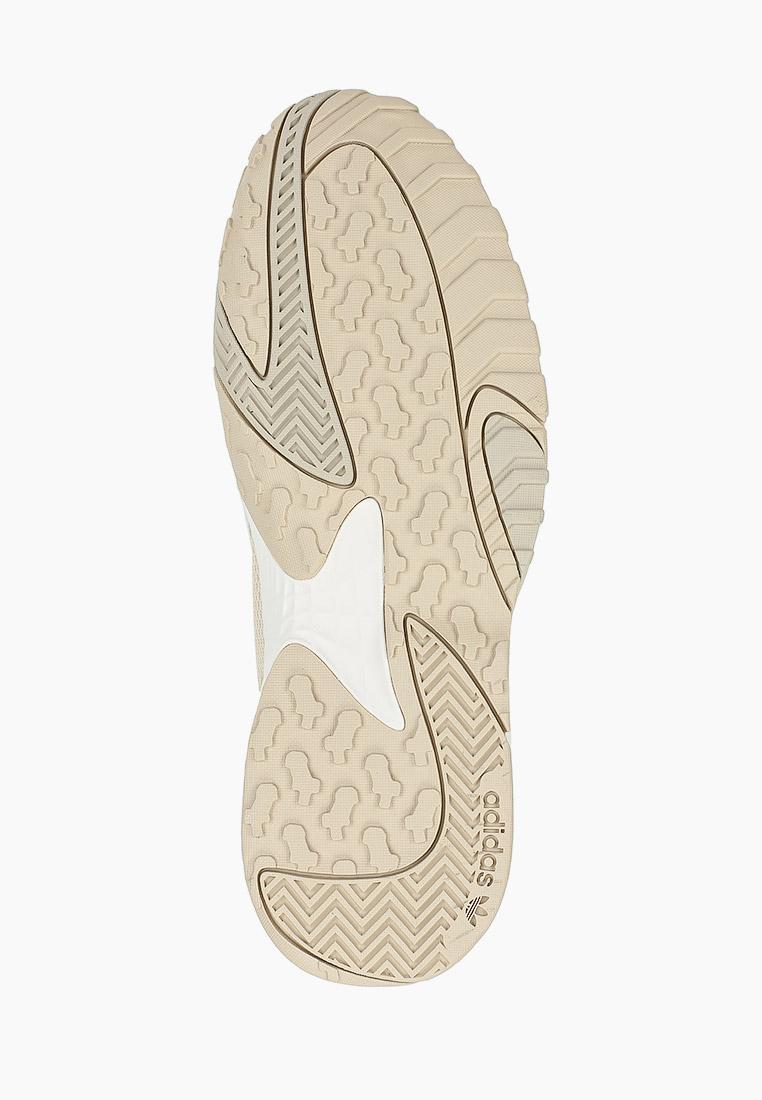 Мужские кроссовки Adidas Originals (Адидас Ориджиналс) FV4829: изображение 5
