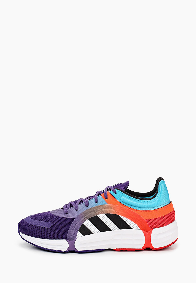 Мужские кроссовки Adidas Originals (Адидас Ориджиналс) FV9190