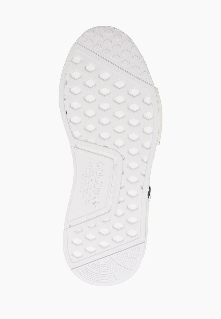 Мужские кроссовки Adidas Originals (Адидас Ориджиналс) FV8727: изображение 5