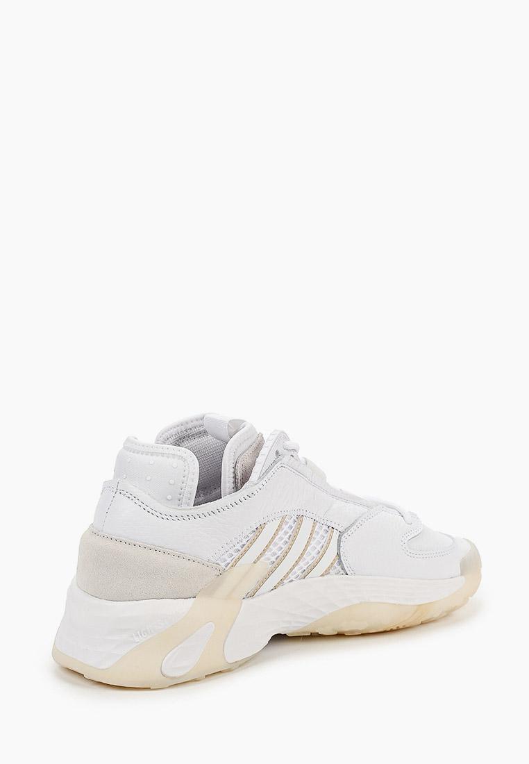 Мужские кроссовки Adidas Originals (Адидас Ориджиналс) EG8041: изображение 3